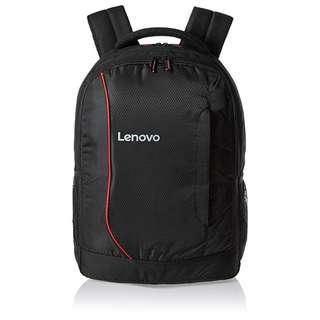 Lenovo laptop backpack BNWT