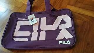 FILA Handcarry