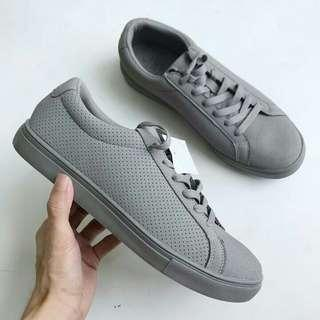 Sneakers cloth & co