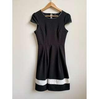 Tokito Vintage Style Dress