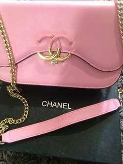 Chanel Handbag Premium Quality