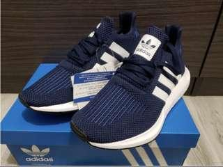 (New) Adidas shoes