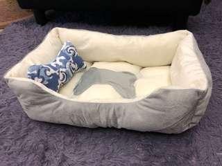幼貓狗寵物床