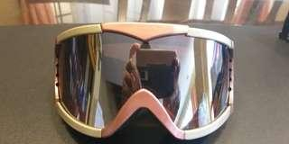 Folio eyegear / sports goggles