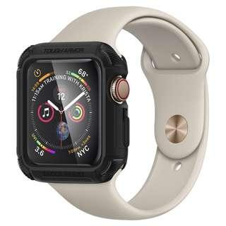 Spigen Tough Armor Case for Apple Watch Series 4 44mm