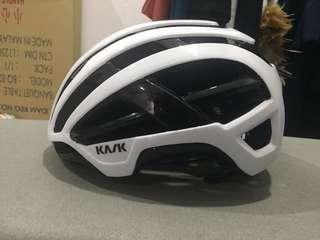 Kask Bicycle Helmet