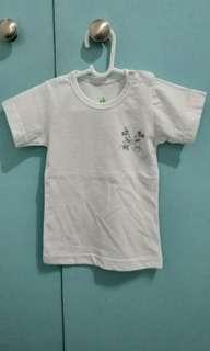 Disney Baby T-shirt