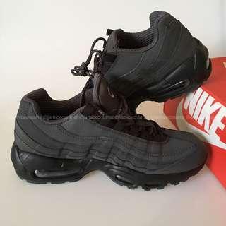 Original All black Original Nike Airmax '95
