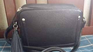 Aeropostale crossbody bag