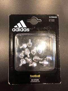Adidas SG Studs