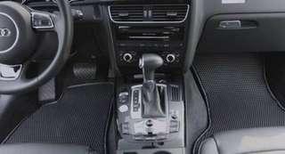Sg car Mat Specialist
