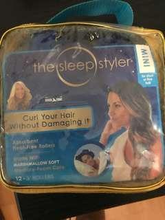 Sleep Styler (Mini)