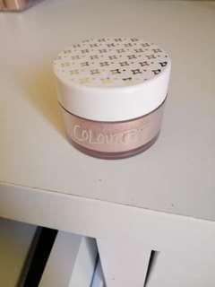 Colourpop highlighter powder luster dust