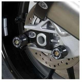 R&G Cotton Reels (Offset) for BMW S1000RR, S1000R and HP4