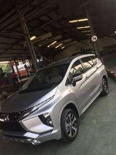 Mobil Mitsubishi Xpander #Mitsubishi #Ciputat #Tangsel #CiwangiBerlianMotors #Xpander #Mitsubishi