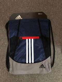 Adidas Sackpack Origiy