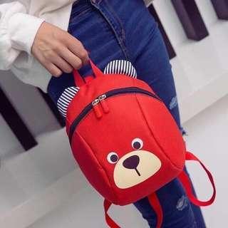 Cute bag 🐶 🐶
