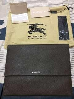 Burberry ORI