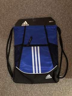 Adidas Sackpack Original