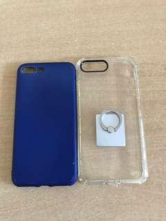 iphone 7plus case 1pc