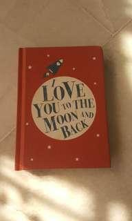 Love Book ( quotes/ poems)