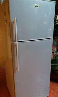 大冰箱 降價3999      410公升