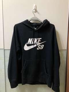 🚚 Nike sb帽T正版