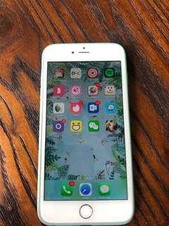iphone 6 plus second