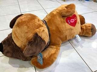 Doggie 🐶 Soft Toy