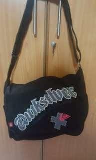 Unisex Side Bag