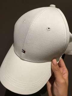Tommy Hilfiger Hat/Cap