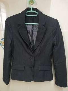 Padini Format Women's coats