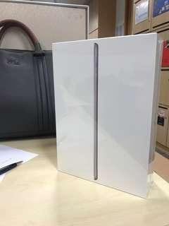 Apple iPad 6th Gen Wifi + Cellular
