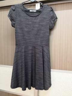 Casual Dress #APR10