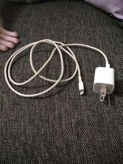 Iphone 5 / 5s / 6 Charger