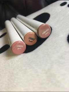 ColourPop Lippie Stick Bundle