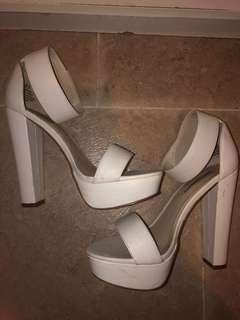 Windsor Smith Malibu Heels