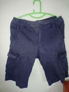 Cotton On CARGO Short Pants