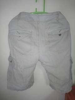 Cotton On Cargo Shorts