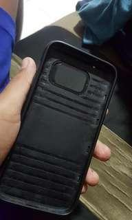 Samsung s7 cover/case