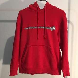 Piko hoodie