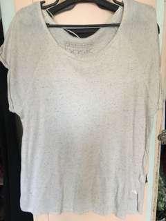 Penshoppe Specks Tshirt