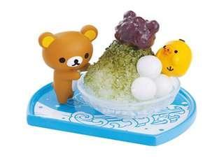 拉拉熊盒玩⑥