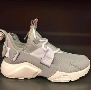 Nike Huarache Auth
