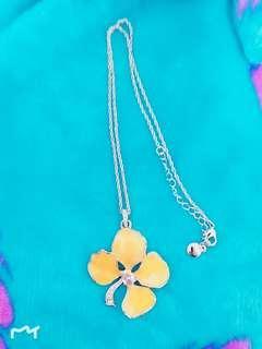 Artini necklace
