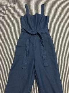Cotton On Jumpsuit