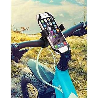Bicycle Motorcycle Phone Mount Holder