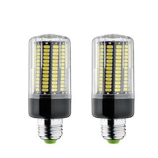 E26/E27 LED Corn Light Bulb