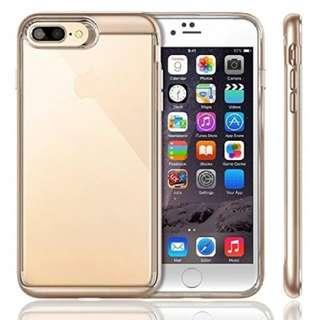 iPhone 7 / 8 PLUS Case