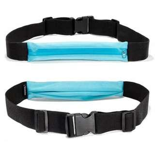 Waterproof Exercise Runners Belt